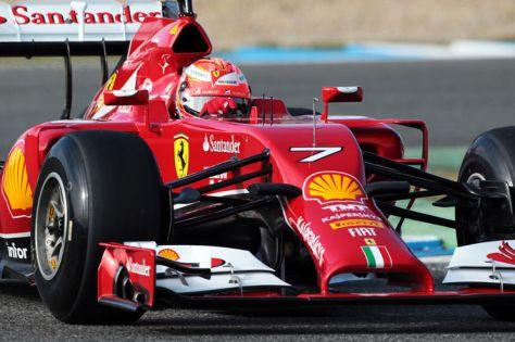 Kimi-Raeikkoenen-Ferrari-Formel-1-Test-Jerez-28-Januar-2014-fotoshowImage-2c1711cd-751389