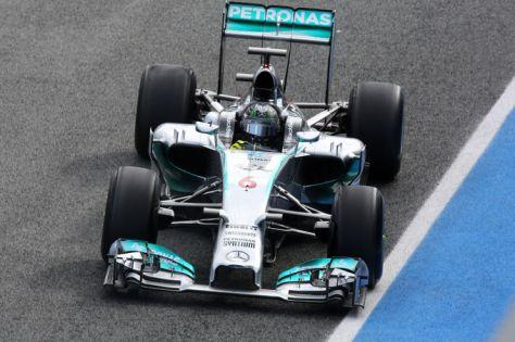 Nico-Rosberg-Mercedes-Jerez-Formel-1-Test-29-Januar-2014-fotoshowImage-60fcc6fc-751707