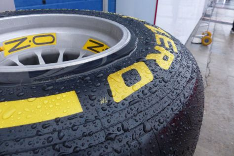 Pirelli-Formel-1-Jerez-Test-31-Januar-2014-fotoshowImage-9a366af4-752252